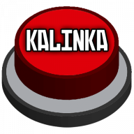 Kalinka Song Button