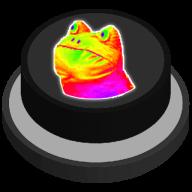 MLG Frog