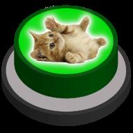 Meow Sound