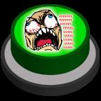 Rage Guy Button