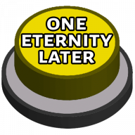 One Eternity