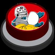 Slap Sound Button