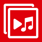 Sounds for Youtube