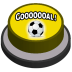 Goal Scream