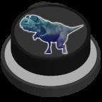 VIejo Dino