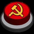 Anthem USSR