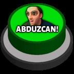 Abduzcan Button