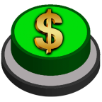 Money Button