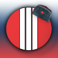 Slav Soundboard